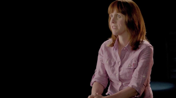 Susan G. Komen TV Spot, 'What am I Going to Leave Behind?' - Thumbnail 4