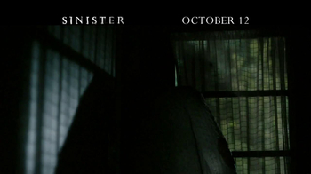 Sinister - Thumbnail 5