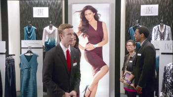 Macy's Inc TV Spot Featuring Camilla Alves - Thumbnail 8