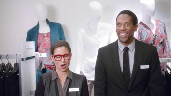 Macy's Inc TV Spot Featuring Camilla Alves - Thumbnail 9
