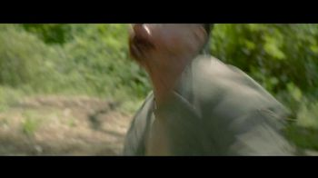 Lawless - Alternate Trailer 12
