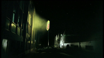 Super 8 TV Spot for Deep-Sea Office - Thumbnail 8