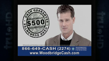 Woodbridge Structured Funding TV Spot, 'Gary and Jerry' - Thumbnail 10