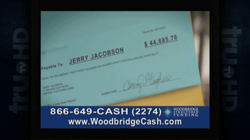 Woodbridge Structured Funding TV Spot, 'Gary and Jerry' - Thumbnail 5