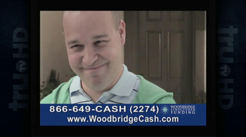 Woodbridge Structured Funding TV Spot, 'Gary and Jerry' - Thumbnail 6
