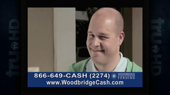 Woodbridge Structured Funding TV Spot, 'Gary and Jerry' - Thumbnail 7