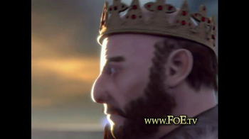 Forge Of Empires TV Spot, 'A Single Sword' - Thumbnail 7