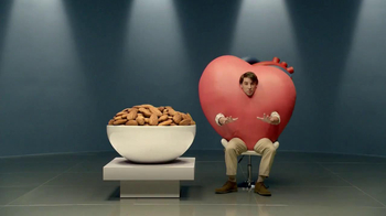 Maintaining Healthy Cholesterol Levels thumbnail
