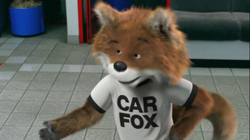 Carfax TV Spot For Carfax Seal Of Approval - Thumbnail 7