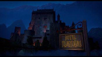 Hotel Transylvania - Alternate Trailer 5