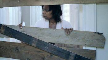 Rite Aid Flu Shot TV Spot, 'Bedroom Boarding'