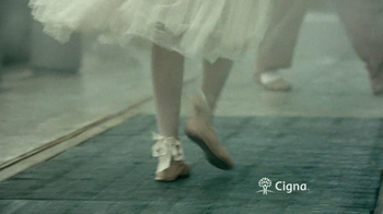 Cigna Go You TV Spot, 'Costumes' - Thumbnail 5