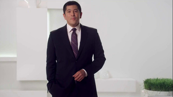 The More You Know TV Spot, 'Environment Tires' Featuring Carl Quintanilla - 21 commercial airings