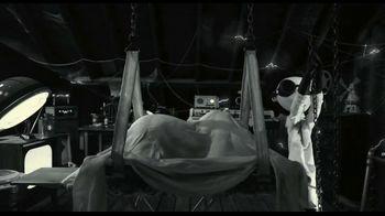 Frankenweenie - Alternate Trailer 1