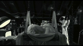 Frankenweenie - Alternate Trailer 1