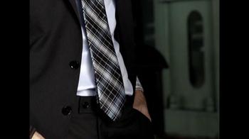Men's Wearhouse TV Spot, 'Suits Today' - Thumbnail 3