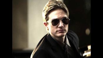 Men's Wearhouse TV Spot, 'Suits Today' - Thumbnail 5