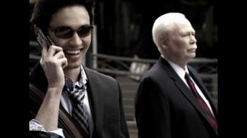 Men's Wearhouse TV Spot, 'Suits Today' - Thumbnail 6