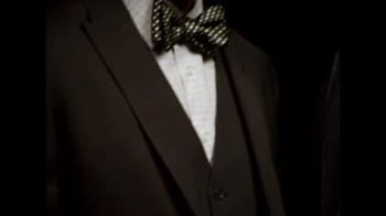 Men's Wearhouse TV Spot, 'Suits Today' - Thumbnail 7