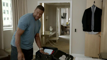 USA Football TV Spot 'Heads Up Football Program' Feat. Michael Strahan - Thumbnail 2