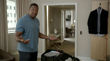 USA Football TV Spot 'Heads Up Football Program' Feat. Michael Strahan