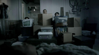 Rite Aid Flu Shot TV Spot, 'Basement Hideout' - Thumbnail 8