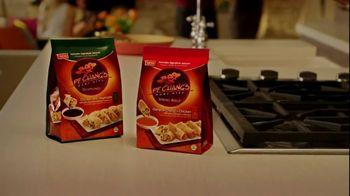 P.F. Chang's Home Menu Appetizers TV Spot