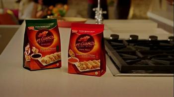 P.F. Chang's Home Menu Appetizers thumbnail
