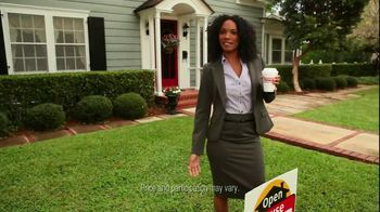 Dunkin' Donuts Coffee TV Spot, 'What Are You Drinkin'?'