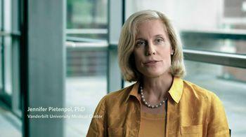 Vanderbilt University Medical Center TV Spot, 'Targeted Cancer Therapy'