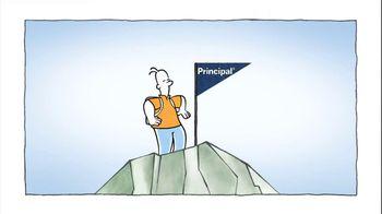 Principal Financial TV Spot, 'Financial Goals'