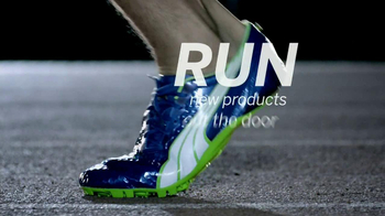 SAP TV Spot 'Run Better' - Thumbnail 4
