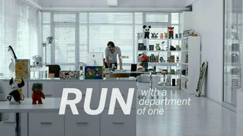 SAP TV Spot 'Run Better' - Thumbnail 6