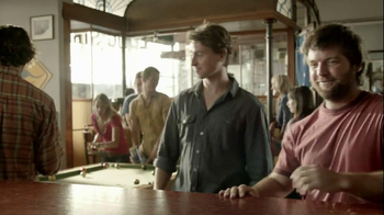 Fosters Beer TV Spot, 'Bipartisan' - Thumbnail 2