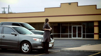 O'Reilly Auto Parts TV Spot, 'Go-Getters' - Thumbnail 2