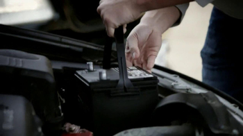 O'Reilly Auto Parts TV Spot, 'Go-Getters' - Thumbnail 8