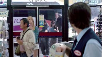 Pepperidge Farm Jingos! TV Spot, 'International Shoppers'  - Thumbnail 2