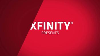 XFINITY On Demand TV Spot, 'UFC 151' - Thumbnail 1
