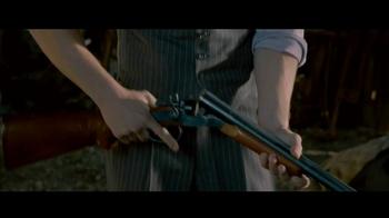 Lawless - Alternate Trailer 16