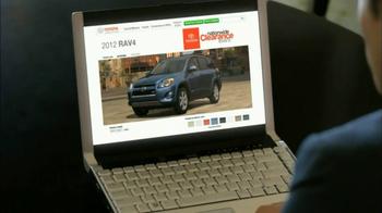 Toyota TV Spot for Camry, Corolla, Avalon - Thumbnail 2