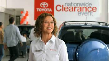 Toyota TV Spot for Camry, Corolla, Avalon - Thumbnail 4