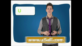 uSell.com TV Spot, 'Phones in High Demand' - Thumbnail 1