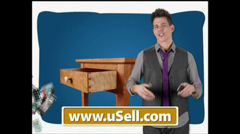 uSell.com TV Spot, 'Phones in High Demand' - Thumbnail 10