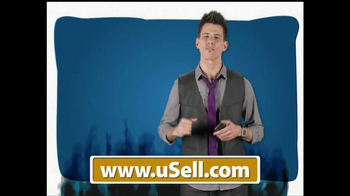 uSell.com TV Spot, 'Phones in High Demand' - Thumbnail 2