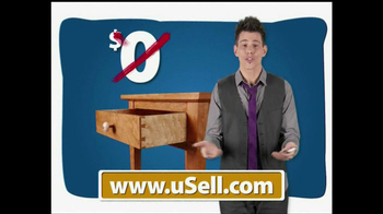 uSell.com TV Spot, 'Phones in High Demand' - Thumbnail 6