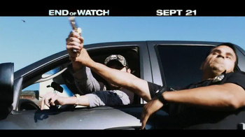 End of Watch - Thumbnail 4
