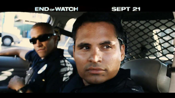 End of Watch - Thumbnail 6