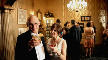 James Carville and Mary M thumbnail