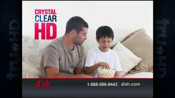 Dish Network TV Spot, 'Time is Ticking' - Thumbnail 2
