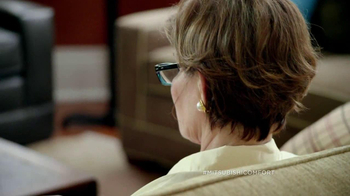 Mitsubishi Electric TV Spot for Cost vs. Comfort Featuring James Carville - Thumbnail 4